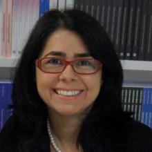 Olga Silva
