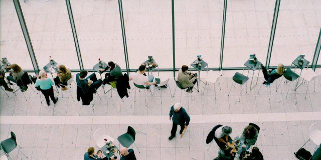 Sua organização tem os pré-requisitos necessários para ter sucesso na jornada Lean?